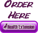 Order Here Health Extension